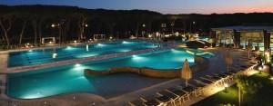 Photo residence Castiglione della Pescaia Tuscany sea - Riva del sole