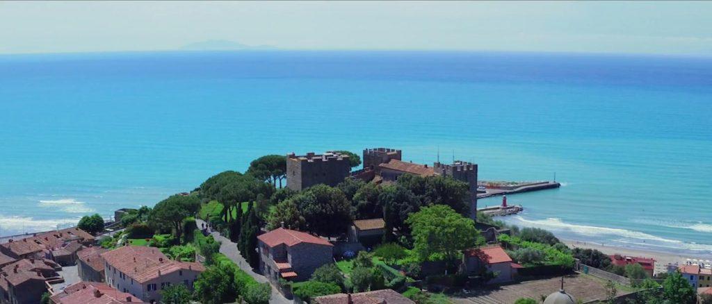 Appartamenti Affitto Castiglione Della Pescaia