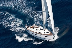 Photo services charter yacht charter and sailing boats and motor in Tuscan Archipelago