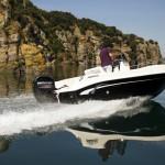 Barca-open-vespucci-6-metri-150x150.jpg