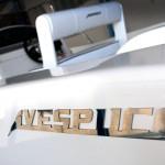 Barca Vespucci