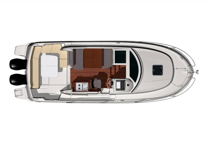 Noleggio barca con patente nautica toscana castiglione for Noleggio della cabina del parco cittadino